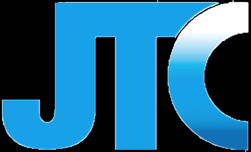 factoring jtc logo