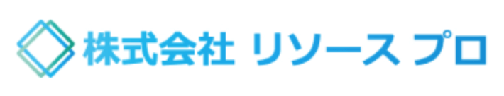 resource-pro logo
